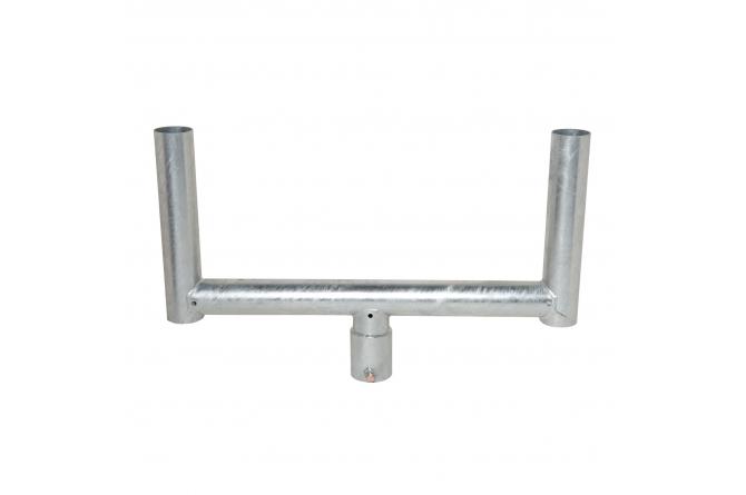 Bevestigingsmateriaal voor bevestiging van 2 spiegels #1   Bevestigingsmateriaal spiegels   Groven Store Safety