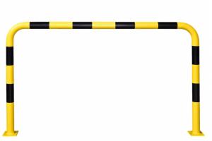 black bull rambeveiligingsbeugel 1200x2000mm 76mm #2   Beschermingsbeugel   Groven Store Safety