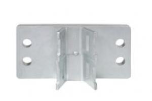 Adapter voor bandklembevestiging #2 | Bevestigingsmateriaal spiegels | Groven Store Safety