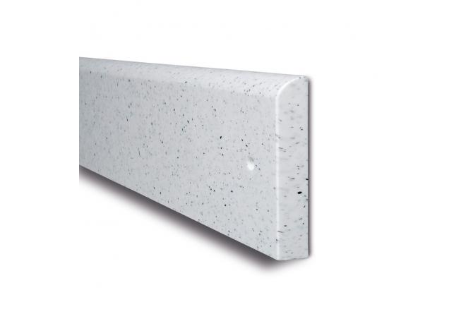 MORION graniet muurbescherming #1 | Muurbeschermer | Groven Store Safety