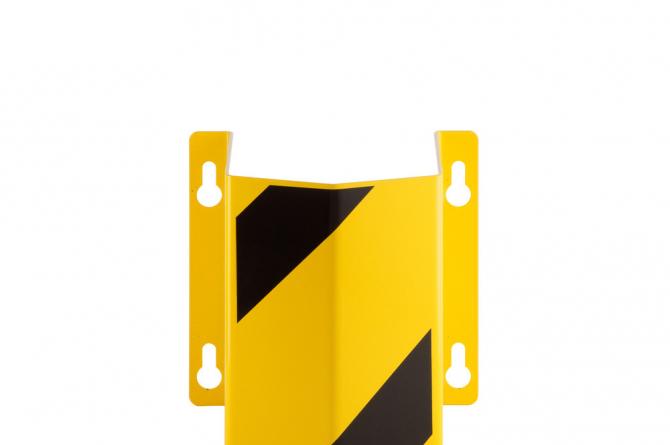 MORION buisbescherming klein voor wandmontage #1 | Buisbescherming | Groven Store Safety