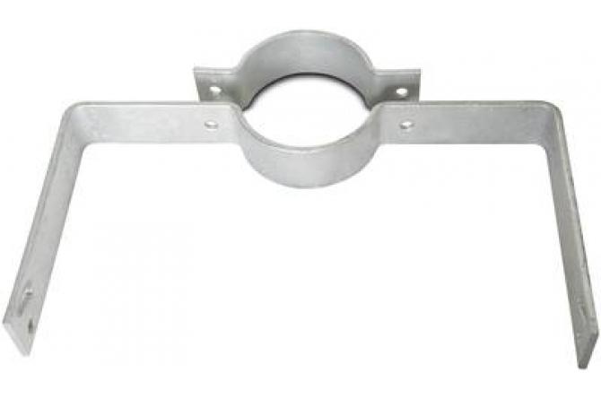 Houder voor buisdiameter 108mm DIAMOND #1 | Bevestigingsmateriaal spiegels | Groven Store Safety