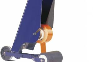 Markeertoestel met snijmes #2   Markeringsverf   Groven Store Safety