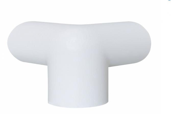 MORION randbescherming cirkel zelfklevend #1 | Stootbanden | Groven Store Safety