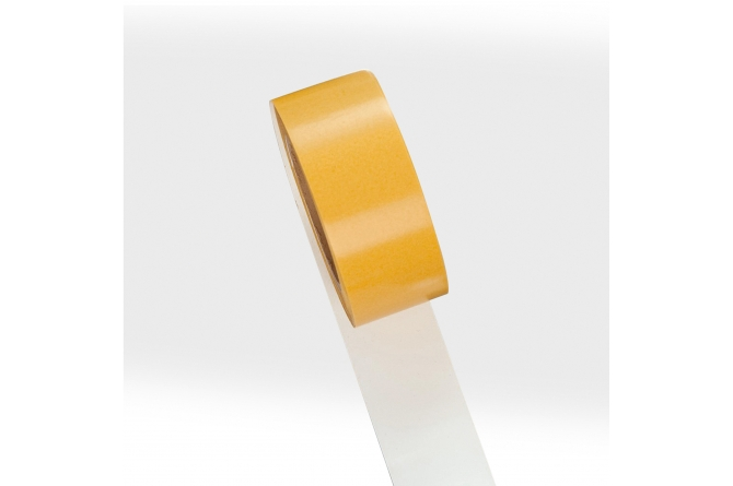 PROLine tape PVC wit 25mx75mm #1   Markeringstape   Groven Store Safety